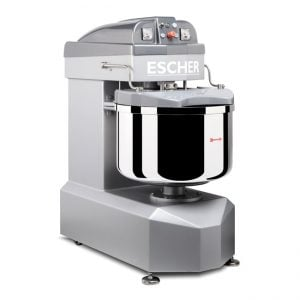 M Premium Escher Dough mixing machine