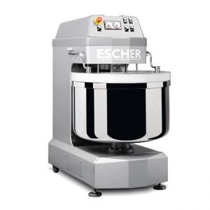 mx line dough mixing machine