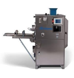Fortuna Automatic Roll Plant