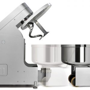 Escher MR Professional Series - MRPro80  to  MRPro500