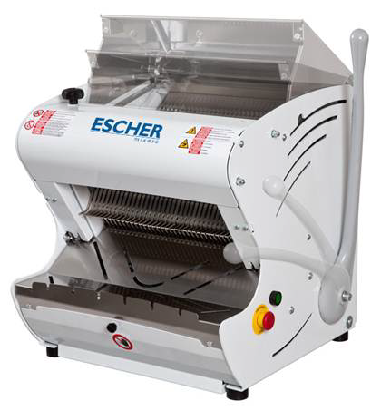 Escher ES42 Bread slicer